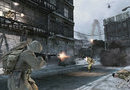 Call of Duty: Black Ops picture16