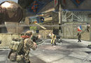 Call of Duty: Black Ops picture17
