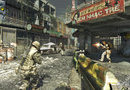 Call of Duty: Black Ops picture20