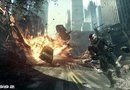 Crysis 2 picture1
