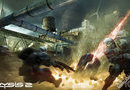Crysis 2 picture13