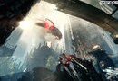 Crysis 2 picture14