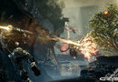 Crysis 2 picture15