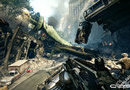 Crysis 2 picture17