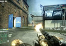 Crysis 2 picture18