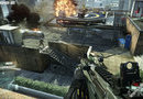 Crysis 2 picture19