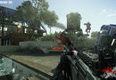 Crysis 2 picture20