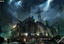 Crysis 2 picture4