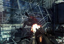 Crysis 2 picture5