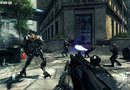 Crysis 2 picture6