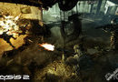Crysis 2 picture9