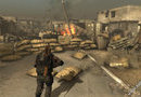 Global Ops: Commando Libya picture2