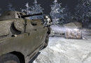Global Ops: Commando Libya picture6
