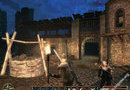 Gothic 3 picture5