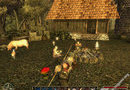 Gothic 3 picture6