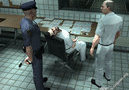Hitman 4: Blood Money picture19