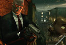 Hitman 4: Blood Money picture7