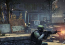 Homefront picture10