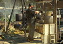 Homefront picture13