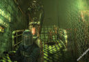 Killing Floor picture11