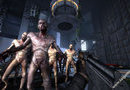 Killing Floor picture3