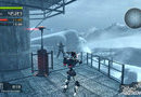 Lost Planet: Extreme Condition - Colonies Edition picture11