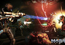 Mass Effect 3 picture11