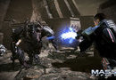 Mass Effect 3 picture13