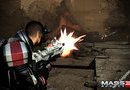 Mass Effect 3 picture18