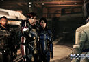 Mass Effect 3 picture3