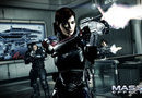 Mass Effect 3 picture4