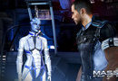 Mass Effect 3 picture7