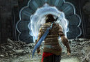 Prince Of Persia: The Forgotten Sands picture11