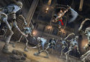 Prince Of Persia: The Forgotten Sands picture14