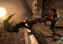 Prince Of Persia: The Forgotten Sands picture15
