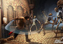 Prince Of Persia: The Forgotten Sands picture16