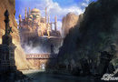 Prince Of Persia: The Forgotten Sands picture19
