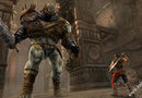 Prince Of Persia: The Forgotten Sands picture2