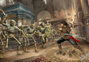 Prince Of Persia: The Forgotten Sands picture6