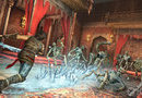 Prince Of Persia: The Forgotten Sands picture7