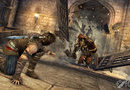 Prince Of Persia: The Forgotten Sands picture8