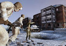 Red Orchestra 2: Heroes Of Stalingrad picture10