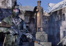 Red Orchestra 2: Heroes Of Stalingrad picture6