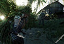 Sniper: Ghost Warrior picture1