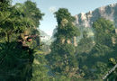Sniper: Ghost Warrior picture11