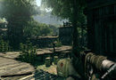 Sniper: Ghost Warrior picture12