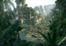 Sniper: Ghost Warrior picture13