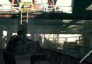Sniper: Ghost Warrior picture14