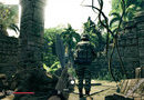 Sniper: Ghost Warrior picture20