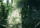 Sniper: Ghost Warrior picture5